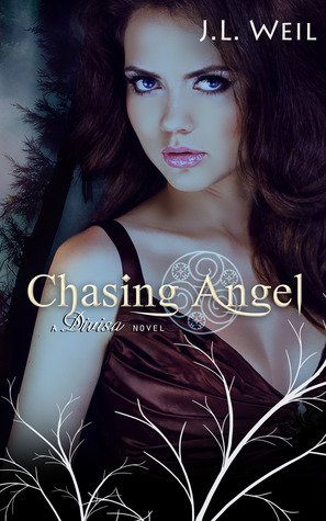 Chasing Angel (2014)