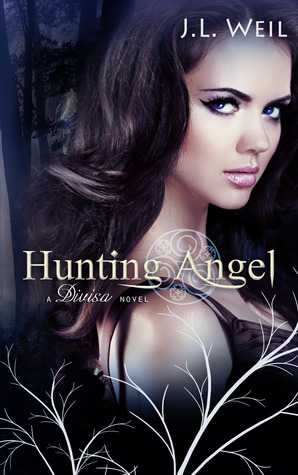 Hunting Angel (2000)