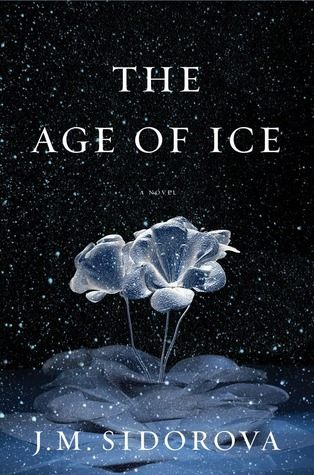 The Age of Ice (2013)