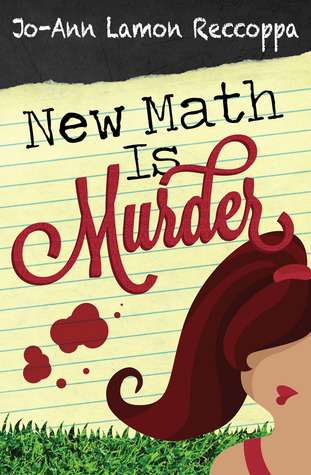 New Math is Murder (2014)