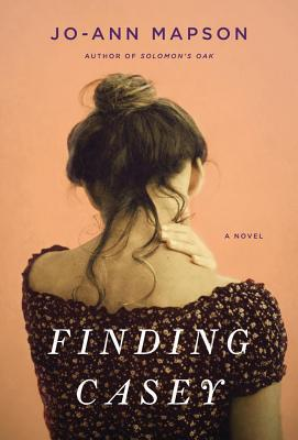 Finding Casey (2012)