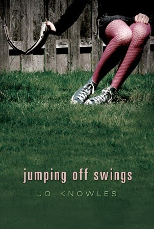 Jumping Off Swings (2009)