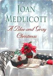 A Blue and Gray Christmas (2009)