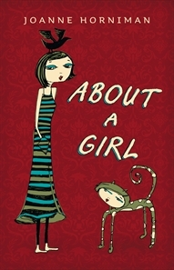 About a Girl (2011)