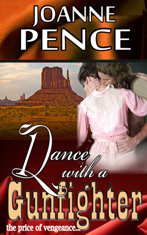 Dance With A Gunfighter (2012)