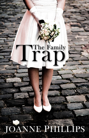 The Family Trap (2013)