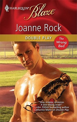 Double Play (2010)