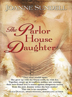 The Parlor House Daughter (2008)
