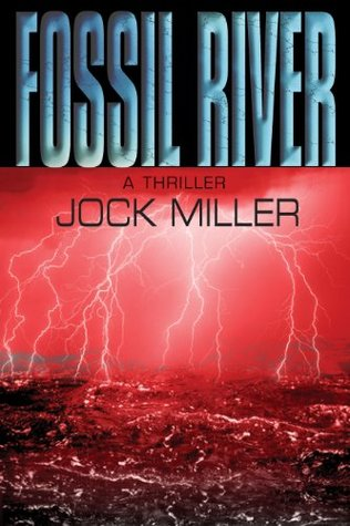 Fossil River (2012)