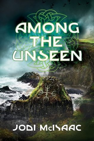 Among the Unseen (2014)