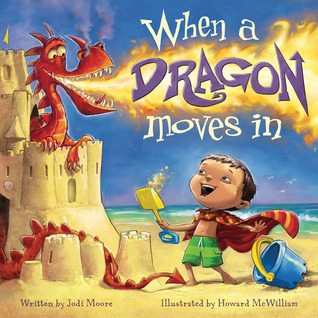 When a Dragon Moves In (2011)
