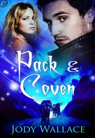 Pack & Coven (2012)