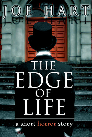 The Edge of Life (2012)