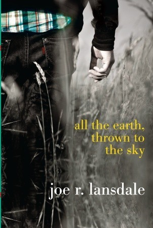All the Earth, Thrown to the Sky (2011)