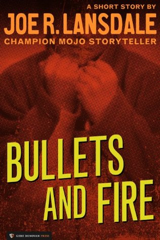 Bullets and Fire (2011)