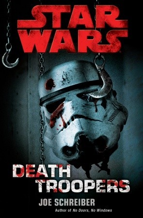 Death Troopers (2009)