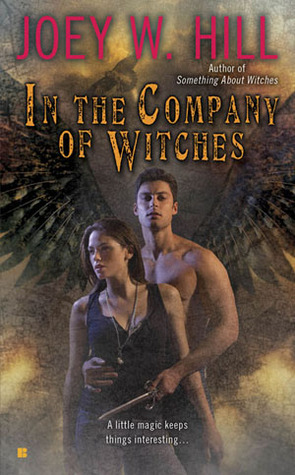 In the Company of Witches (2012)
