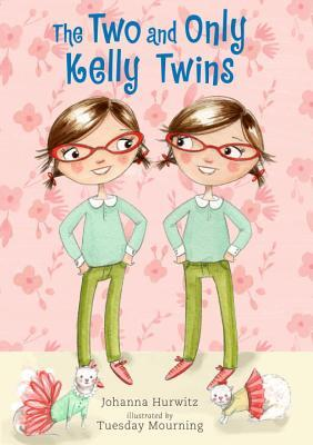 The Two and Only Kelly Twins (2013)