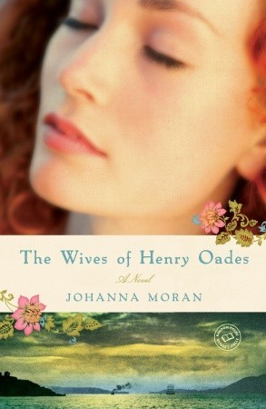 The Wives of Henry Oades (2010)