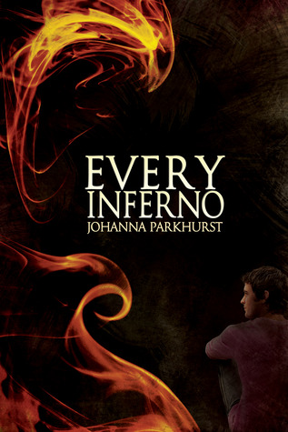 Every Inferno (2014)