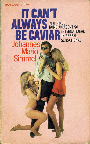 It Can't Always Be Caviar (1960)