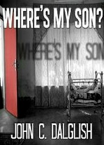 Where's My Son?