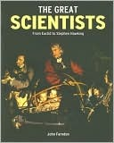 The Great Scientists: From Euclid to Stephen Hawking (2000)