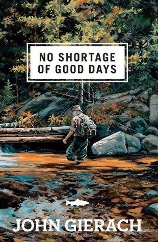 No Shortage of Good Days (2011)