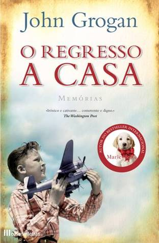 O Regresso a Casa (2010)