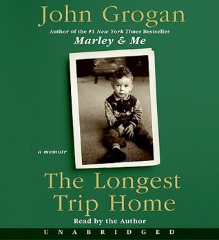 The Longest Trip Home CD: The Longest Trip Home CD (2008)