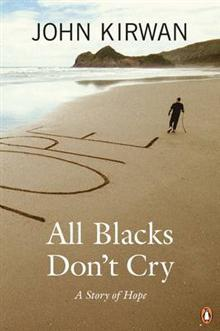 All Blacks Don't Cry (2010)