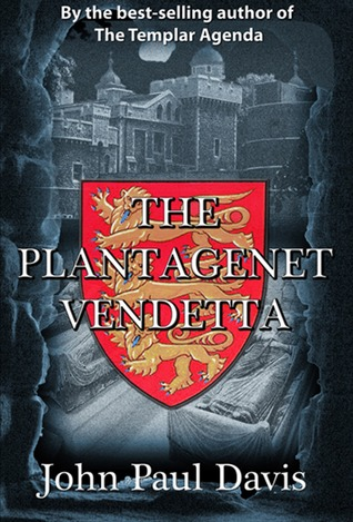 The Plantagenet Vendetta (2000)