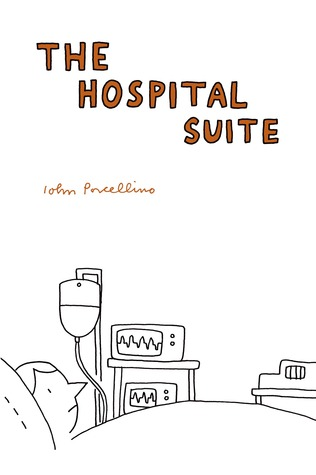 The Hospital Suite (2014)