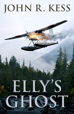 Elly's Ghost (2012)