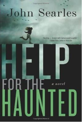 Help for the Haunted (2013)