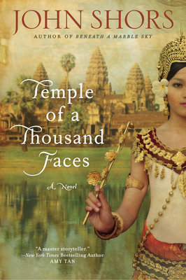 Temple of a Thousand Faces (2013)
