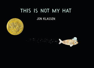 This is Not My Hat (2011)