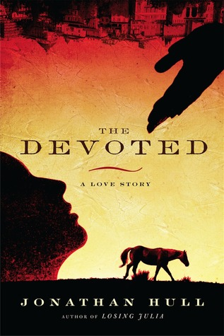 The Devoted (2012)