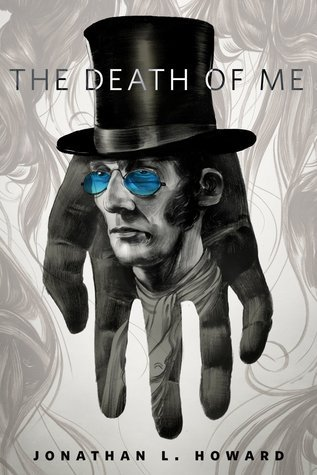The Death of Me (2013)
