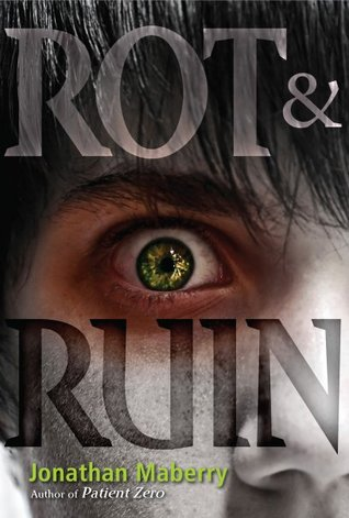 Rot and Ruin (2010)