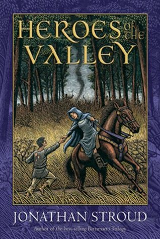 Heroes of the Valley (2009)