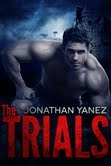 The Trials (2013)