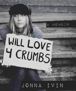 Will Love For Crumbs (2012)
