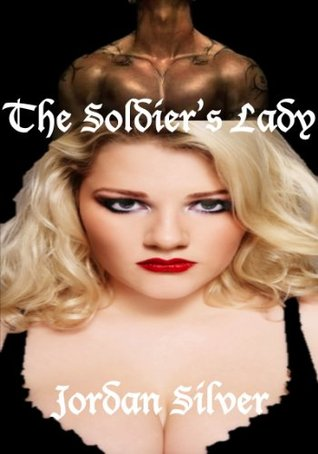 The Soldier's Lady (2000)
