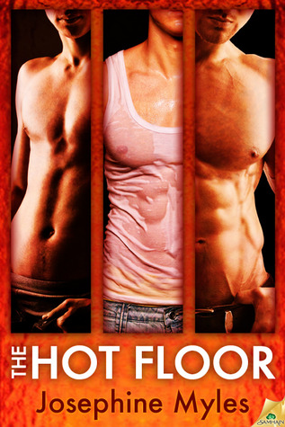 The Hot Floor (2012)