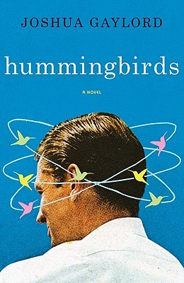 Hummingbirds (2009)