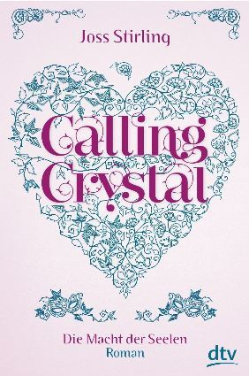 Calling Crystal (2013)
