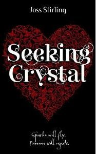 Seeking Crystal (2012)
