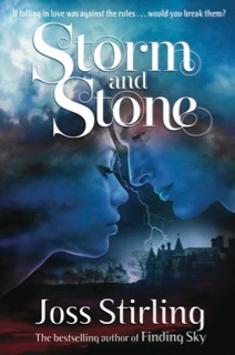Storm and Stone (2014)