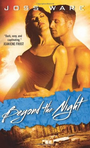 Beyond the Night (2010)